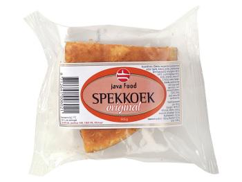 Java Spekkoek Original