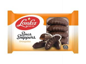 Lonka Sinas Snippers