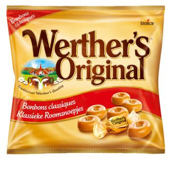 Werther's Original 175g