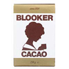 Blooker Cacaopoeder 250g