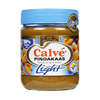 Calv� pindakaas light