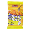 Campbell Super noodles kip