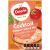 Duyvis Dipsaus Cocktail