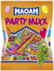Maoam Party Mix 325g