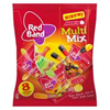 Red Band Multi Mix