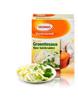Honig Mix voor Groentesaus fijne tuinkruiden