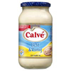 Calve Licht&Romig pot 650ml