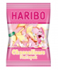 Haribo Chamallows Ruitspek 260g
