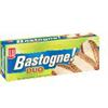 LU Bastogne Duo met amandelsmaak